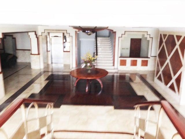 PANAMA VIP10, S.A. Apartamento en Venta en Coco del Mar en Panama Código: 17-955 No.1