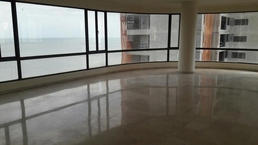 PANAMA VIP10, S.A. Apartamento en Venta en Coco del Mar en Panama Código: 17-955 No.4