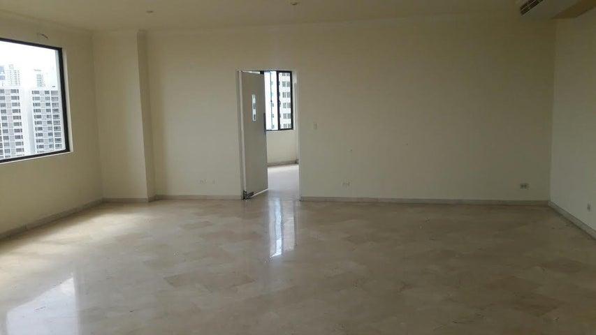 PANAMA VIP10, S.A. Apartamento en Venta en Coco del Mar en Panama Código: 17-955 No.7