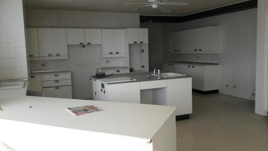PANAMA VIP10, S.A. Apartamento en Venta en Coco del Mar en Panama Código: 17-955 No.8
