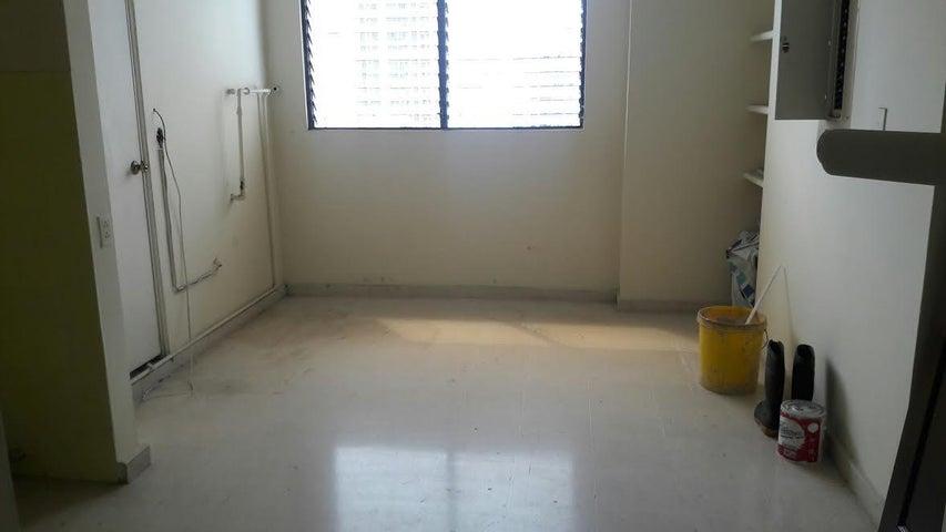 PANAMA VIP10, S.A. Apartamento en Venta en Coco del Mar en Panama Código: 17-955 No.9