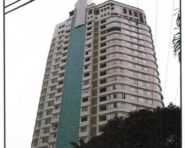 Apartamento / Venta / Panama / Coco del Mar / FLEXMLS-17-956