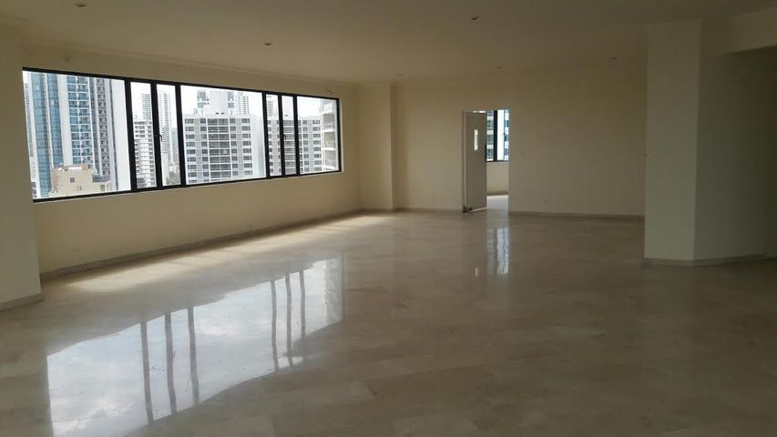 PANAMA VIP10, S.A. Apartamento en Venta en Coco del Mar en Panama Código: 17-956 No.3