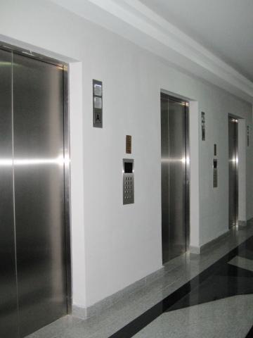 PANAMA VIP10, S.A. Oficina en Venta en Obarrio en Panama Código: 17-962 No.7