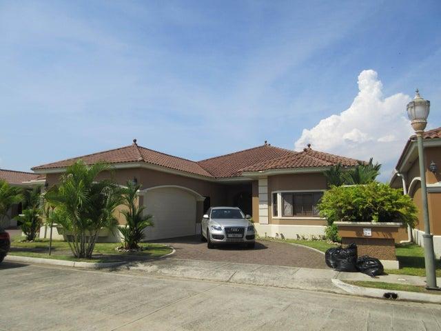 Casa / Venta / Panama / Costa Sur / FLEXMLS-17-965