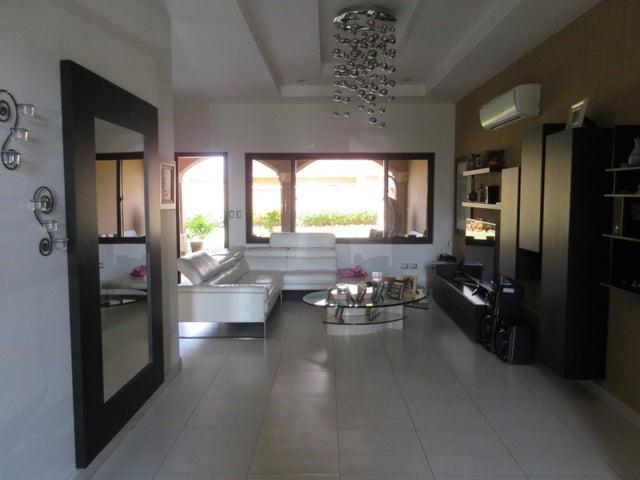 PANAMA VIP10, S.A. Casa en Venta en Costa Sur en Panama Código: 17-965 No.2