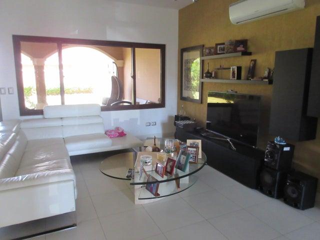 PANAMA VIP10, S.A. Casa en Venta en Costa Sur en Panama Código: 17-965 No.4