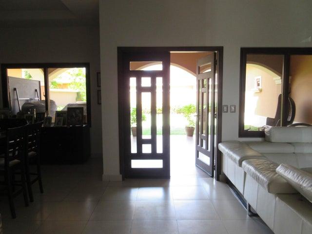 PANAMA VIP10, S.A. Casa en Venta en Costa Sur en Panama Código: 17-965 No.7