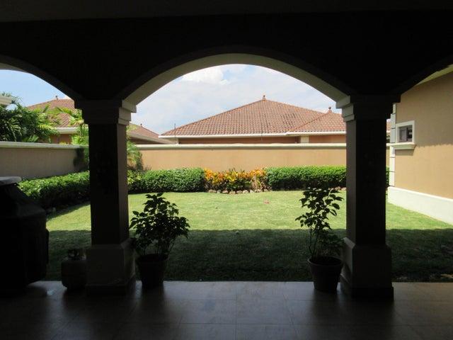 PANAMA VIP10, S.A. Casa en Venta en Costa Sur en Panama Código: 17-965 No.8