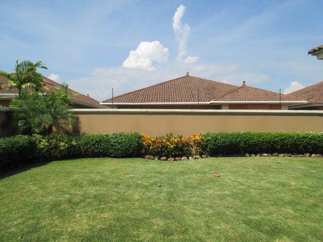 PANAMA VIP10, S.A. Casa en Venta en Costa Sur en Panama Código: 17-965 No.9
