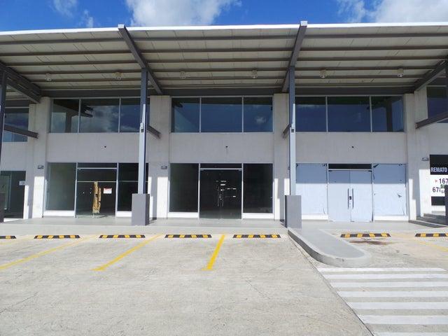 Local comercial / Venta / Panama / Milla 8 / FLEXMLS-17-966