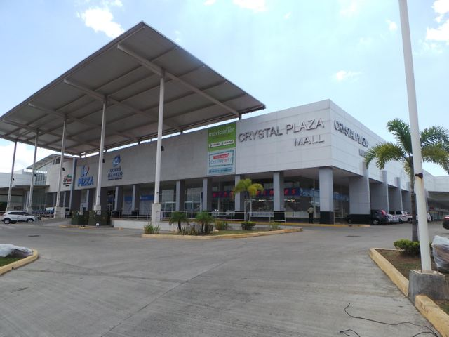 Local comercial / Venta / Panama / Juan Diaz / FLEXMLS-17-968