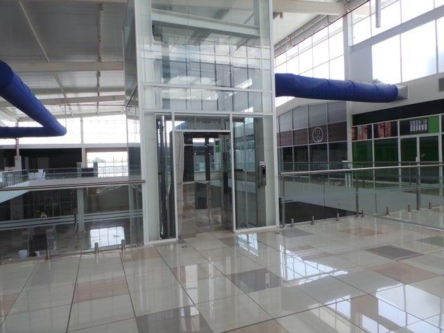 PANAMA VIP10, S.A. Local comercial en Venta en Juan Diaz en Panama Código: 17-968 No.5