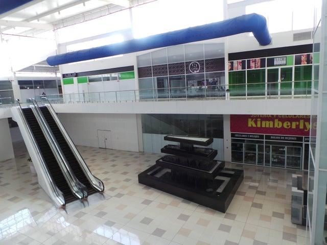 PANAMA VIP10, S.A. Local comercial en Venta en Juan Diaz en Panama Código: 17-968 No.8