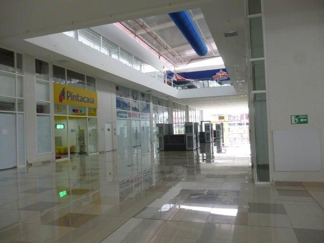 PANAMA VIP10, S.A. Local comercial en Venta en Juan Diaz en Panama Código: 17-968 No.9