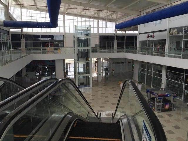 PANAMA VIP10, S.A. Local comercial en Venta en Juan Diaz en Panama Código: 17-968 No.6