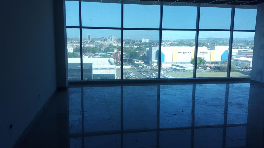 PANAMA VIP10, S.A. Oficina en Venta en Santa Maria en Panama Código: 16-39 No.9
