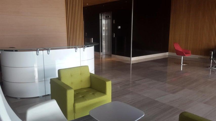 PANAMA VIP10, S.A. Oficina en Venta en Santa Maria en Panama Código: 16-39 No.4
