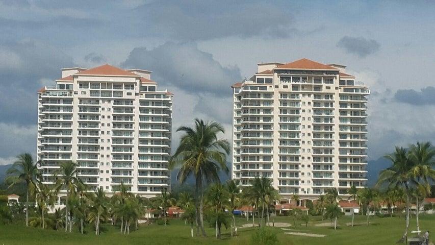 JORGE MENDOZA Y MAGDA MARTINEZ Apartamento En Venta En Coronado Código: 17-979