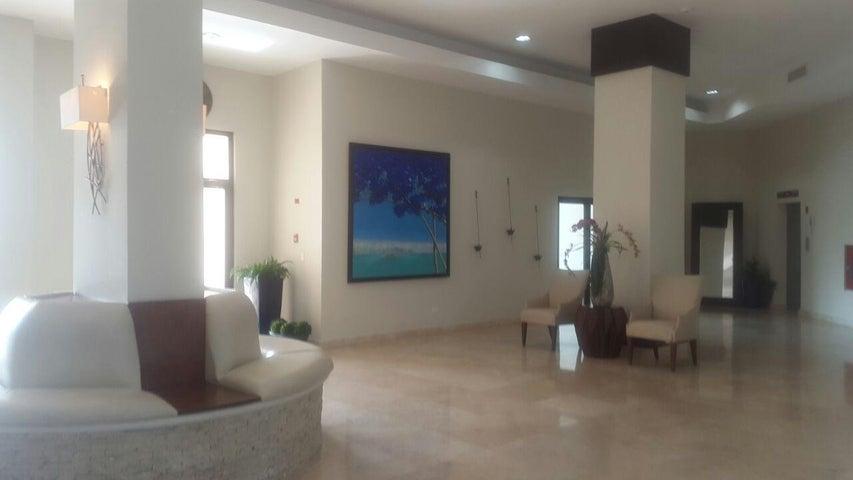 PANAMA VIP10, S.A. Apartamento en Venta en Coronado en Chame Código: 17-979 No.6