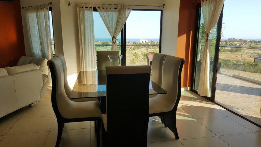 PANAMA VIP10, S.A. Apartamento en Venta en Coronado en Chame Código: 17-979 No.9