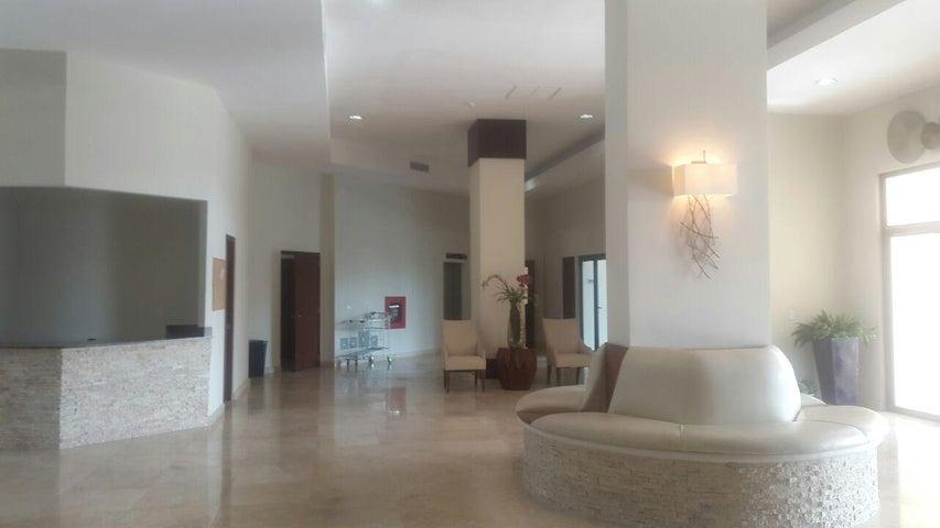 PANAMA VIP10, S.A. Apartamento en Venta en Coronado en Chame Código: 17-979 No.7