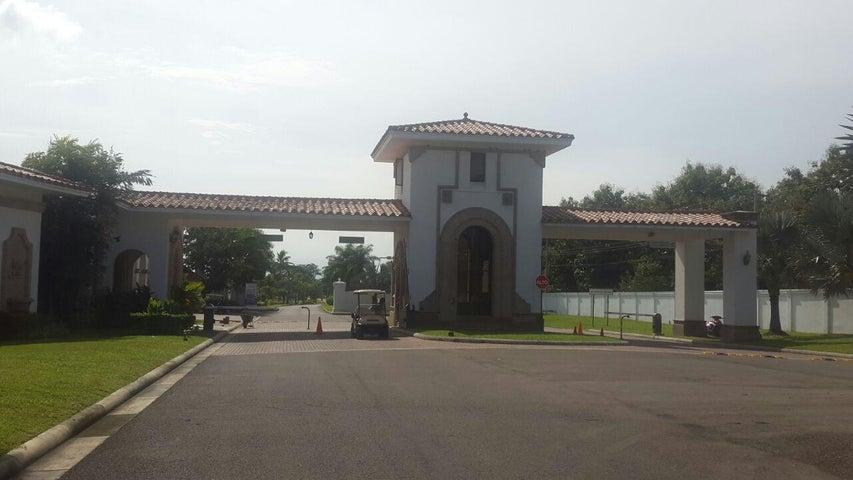 PANAMA VIP10, S.A. Apartamento en Venta en Coronado en Chame Código: 17-979 No.2