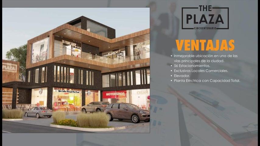 PANAMA VIP10, S.A. Local comercial en Alquiler en Coco del Mar en Panama Código: 17-984 No.9