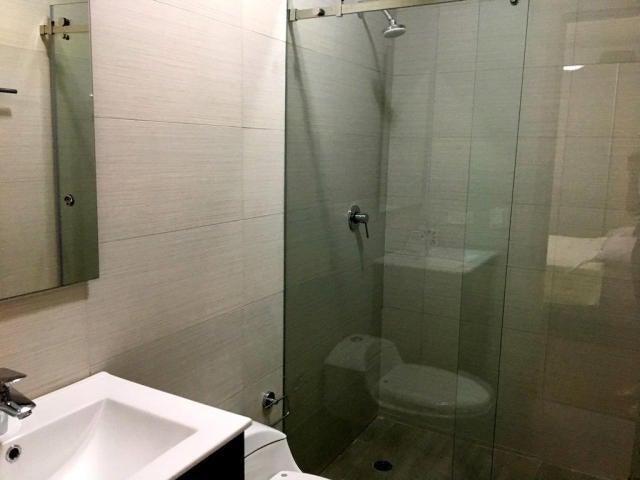PANAMA VIP10, S.A. Apartamento en Alquiler en Costa Sur en Panama Código: 17-989 No.5