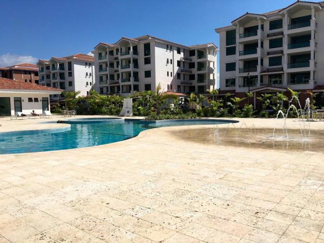 PANAMA VIP10, S.A. Apartamento en Alquiler en Costa Sur en Panama Código: 17-989 No.7