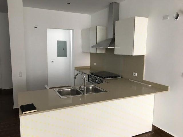 PANAMA VIP10, S.A. Apartamento en Alquiler en Costa Sur en Panama Código: 17-989 No.2