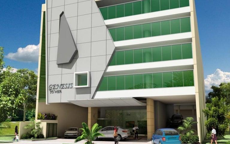 PANAMA VIP10, S.A. Apartamento en Venta en San Francisco en Panama Código: 17-994 No.1