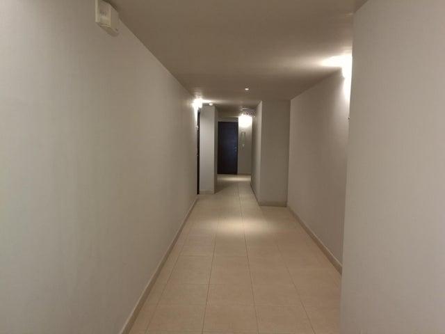 PANAMA VIP10, S.A. Apartamento en Venta en Panama Pacifico en Panama Código: 17-993 No.1