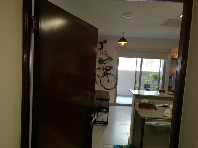 PANAMA VIP10, S.A. Apartamento en Venta en Panama Pacifico en Panama Código: 17-993 No.2
