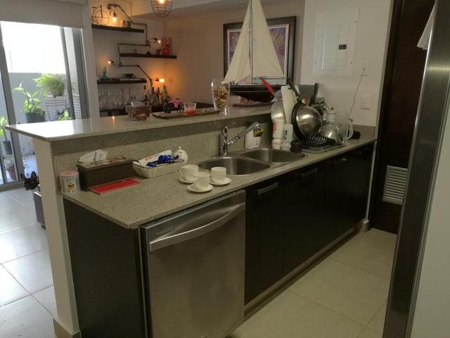 PANAMA VIP10, S.A. Apartamento en Venta en Panama Pacifico en Panama Código: 17-993 No.7