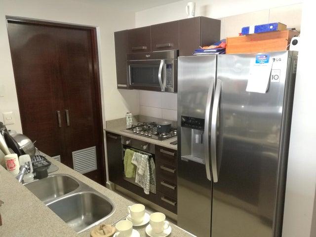 PANAMA VIP10, S.A. Apartamento en Venta en Panama Pacifico en Panama Código: 17-993 No.8