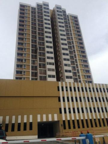 Apartamento / Alquiler / Panama / Rio Abajo / FLEXMLS-17-998