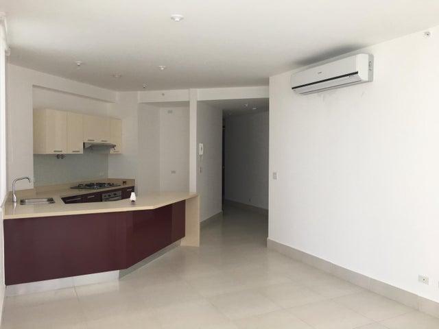 PANAMA VIP10, S.A. Apartamento en Alquiler en Costa del Este en Panama Código: 17-1000 No.5