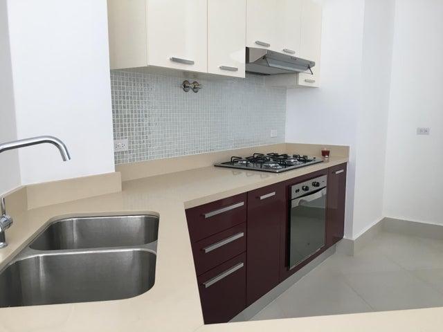 PANAMA VIP10, S.A. Apartamento en Alquiler en Costa del Este en Panama Código: 17-1000 No.6