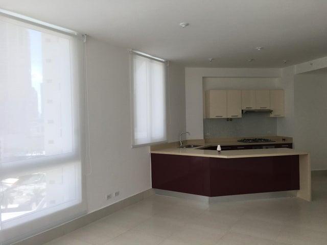 PANAMA VIP10, S.A. Apartamento en Alquiler en Costa del Este en Panama Código: 17-1000 No.7