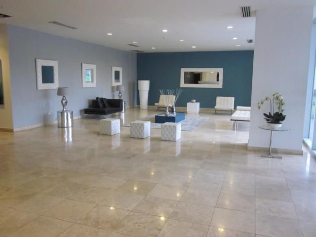 PANAMA VIP10, S.A. Apartamento en Venta en Costa del Este en Panama Código: 17-1002 No.1