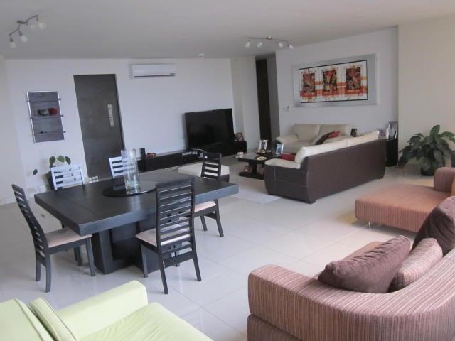 PANAMA VIP10, S.A. Apartamento en Venta en Costa del Este en Panama Código: 17-1002 No.3