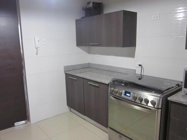 PANAMA VIP10, S.A. Apartamento en Venta en Costa del Este en Panama Código: 17-1002 No.4
