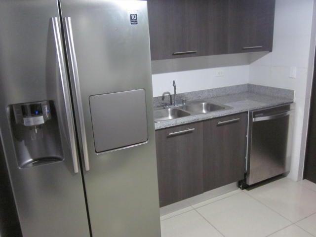 PANAMA VIP10, S.A. Apartamento en Venta en Costa del Este en Panama Código: 17-1002 No.5