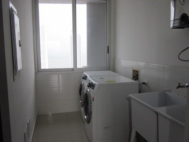 PANAMA VIP10, S.A. Apartamento en Venta en Costa del Este en Panama Código: 17-1002 No.6