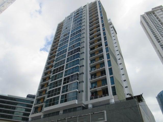 Apartamento / Venta / Panama / Costa del Este / FLEXMLS-17-1033
