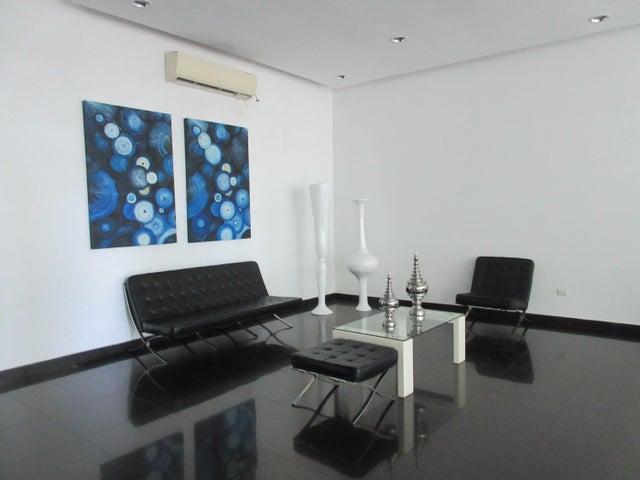 PANAMA VIP10, S.A. Apartamento en Venta en Costa del Este en Panama Código: 17-1033 No.1