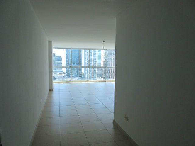 PANAMA VIP10, S.A. Apartamento en Venta en Costa del Este en Panama Código: 17-1033 No.2