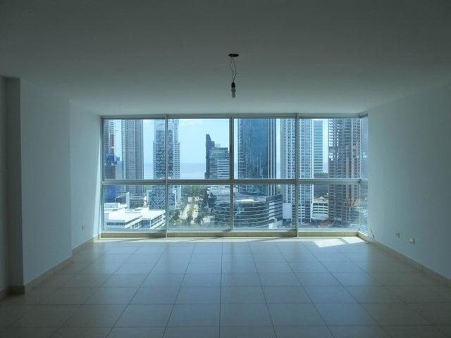 PANAMA VIP10, S.A. Apartamento en Venta en Costa del Este en Panama Código: 17-1033 No.4