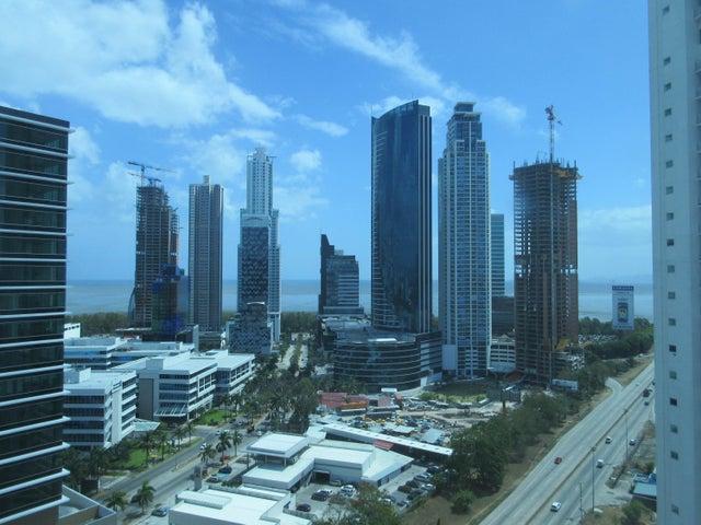 PANAMA VIP10, S.A. Apartamento en Venta en Costa del Este en Panama Código: 17-1033 No.5